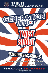 tribute_generationWho